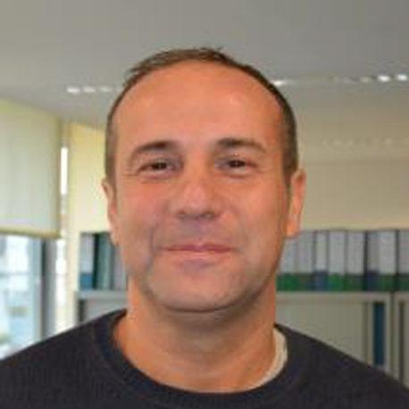 Vitor Santos
