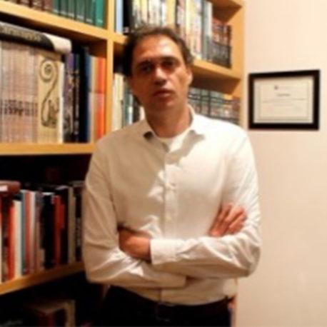 Raúl Tavares