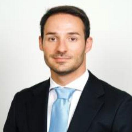 José Grazina Machado