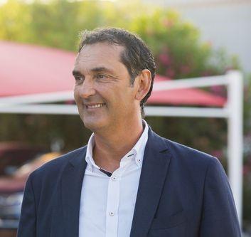 Paulo Veiga