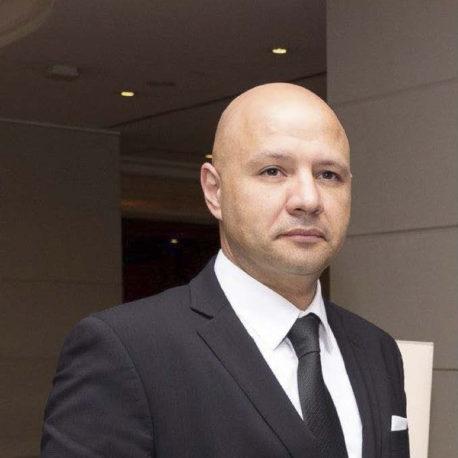 Henrique Manuel Soares