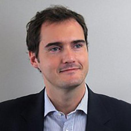 Pedro Viana