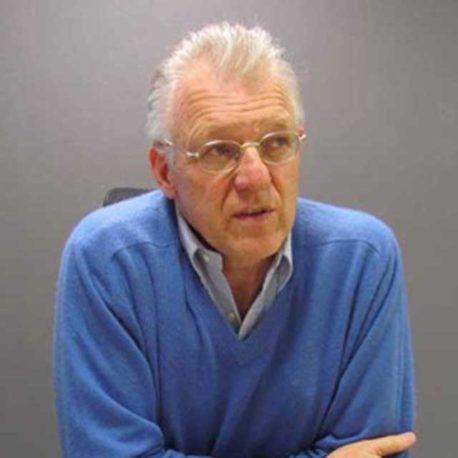 Antoine Velge