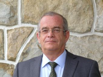 José Vítor Pedroso